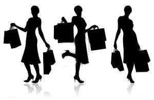 mujer-con-bolsas-de-la-compra